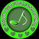 Lagu Katakan Cinta Prilly by Cilapuik Labs