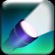 Flash Light by Katyayini Infotech Private Limited