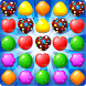 Candy Smash by TINY WINGS