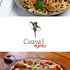 Caspari Express by Order Directly