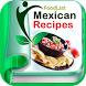 Best Mexican Food Recipes