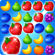 Fruits Mania : Farm Story by XLsoft