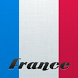 Country Facts France by Foundero