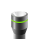 [Root] Galaxy Note Flashlight by Appreciated Solutions