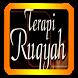 TERAPI RUQYAH MANDIRI by quenzino