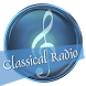 All Classic Radio by MediaStreaming