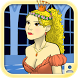 Avatar Maker: Princess by Avatars Makers Factory