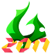 Launcher New 2017 Green by Launcher new 2017 versions