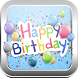 Free Happy Birthday Cards by GreaterGames