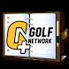 Golf Jorte by Jorte Inc.