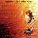 Tamil Video for Rajini Songs by Pastor Boyzer