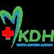 RSU. KDH Bros by GUSNA
