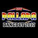 Dangdut NEW PALLAPA Lengkap by MAHAMERU APP MUSIC