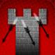 Kingdom tower defense by Jan Slegl