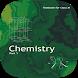 XI Chemisty NCERT Solution