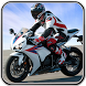 Moto Traffic Racer: Bike Race by PrimeGames Shooting And Racing Games