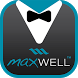 MaxWell by Max International by MotionOrganized