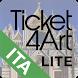 Duomo di Siena Italiano LITE by TicketOne S.p.A.