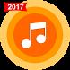 MAX Music Player : Audio & Mp3 Player by Jiya Infotech