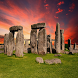 Wiltshire Tourist Places (Guide) by KrishMiniApps