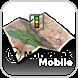 MonideskMobile by WbizTech Sdn Bhd