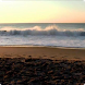 Ocean Waves Live Wallpaper 36 by Andu Dun