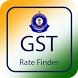 GST Rate Finder by Online India Service