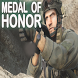 New Medal Of Honor Trick by Mbledose Studiocorp