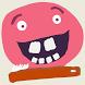Brush my teeth by Skuggan