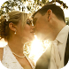Wedding Portrait Posing Guide by Best Free Apps Mobile