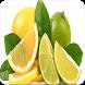 ريجيم الليمون by 2017 new app