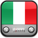 Italian Radio by Radio Internet