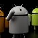 Прикольные приложения by MobileDeveloperSanity