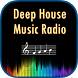 Deep House Music Radio by Poriborton