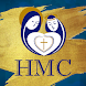 Holy Mothers Collaborative by Liturgical Publications, Inc.