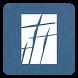 Petal-Harvey Baptist Church by Subsplash Consulting