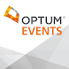 2018 Optum Events by Optum Inc.