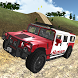 4x4 Truck Offroad Hill Driving by Game Tap