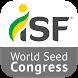 ISF World Seed Congress