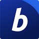 BitPay – Secure Bitcoin Wallet by BitPay, Inc.