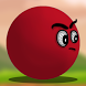 Ball Jump Classic by Duality Studios