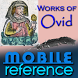 Works of Ovid by MobileReference