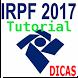 Imposto de Renda 2017 by Serviços Interativos