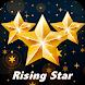 Rising Super Star Vote 2018