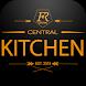Central Kitchen Deventer by Appsmen