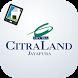 CitraLand Jayapura by Ciputra Graha Mitra