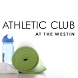 Athletic Club at The Westin by MiGym