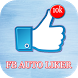 Guide For Auto Fb Liker by fistax