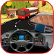 OffRoad Extreme Bus Hill Climb by Glow Games