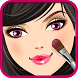 Makeup Salon Games & Dress Up by Internet Design Zone